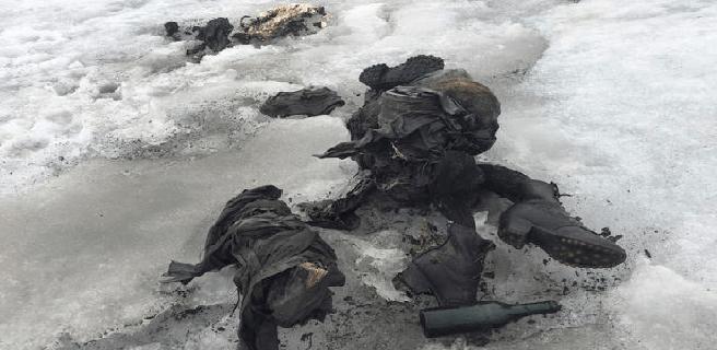 cuerpos-hallados-en-glaciar-suizo-656x320