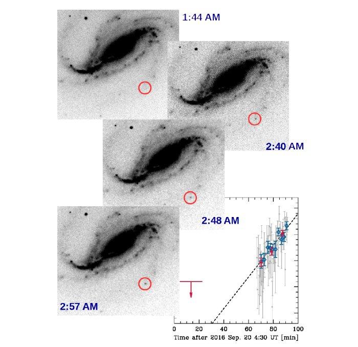 supernova-negative.jpg