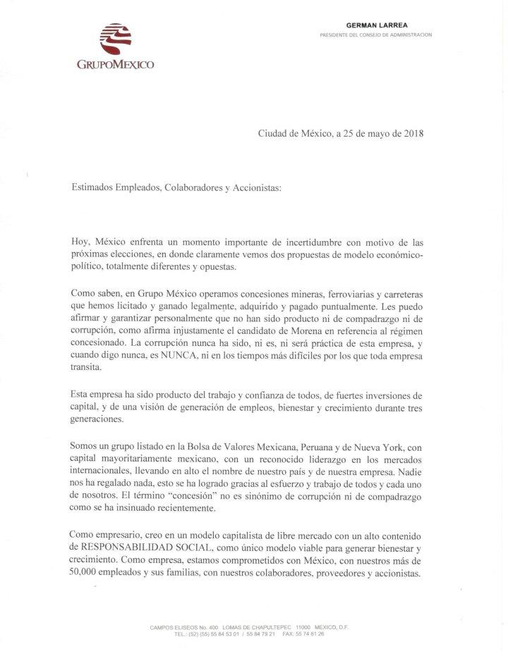 carta_a_colaboradores_mayo_2018_1-1